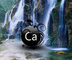 Ca Natures 2 User Image by CaHilART
