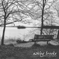 -- Alone With My Thoughts -- by AshleyxBrooke