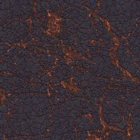 Cracked Background 1 by HGGraphicDesigns