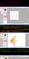 Shimmer's Harmonix Wings Tutorial for SAI by ShimmeringMagic