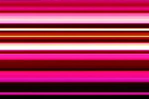 pink n lellow abstract by awjay