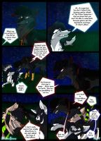 MoonStone_Page 7_ENGLISH by ThechnoHusky92