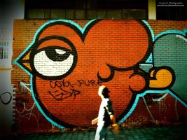 graffiti010 by oO-Rein-Oo