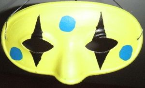 party poison mask by bamf11