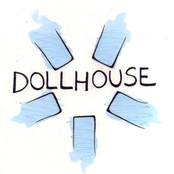 Save Dollhouse Click for Info by DrawToSaveDollhouse