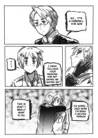 USUK comic: untitled by kaguya-lamperouge