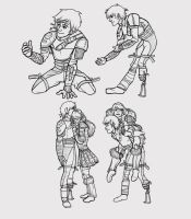 Hiccup studies by satterm