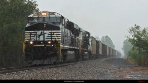 P63 At Nokesville by Fritzchen-26