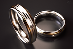 Ring III: Sophia by PureSpider