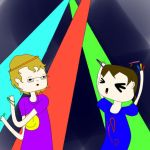 Admin rave gif preview by Askdrunkchina