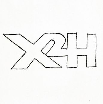 X2H by X2H