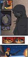 Iceage page 45 by Innuo