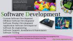 Software Development by sigmasolve