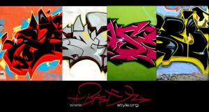 detailz by basestyle