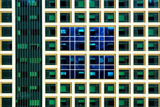 Windows 2013 by red5