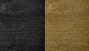 Wood Texture with 2 Colors by elemis