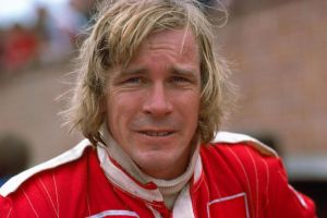 James Hunt (Belgium 1977) by F1-history
