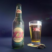 XX Lager by aroche
