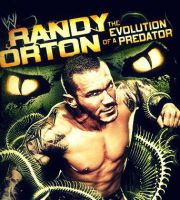 Randy.Orton by lady-pokerface