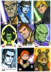 SW Galaxy: Misc. Batch 3 by grantgoboom