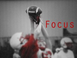 Focus by dtack68