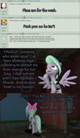 Ask 36 by cynical-flitter