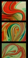 a project with colors by ad-shor
