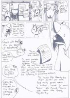 PMD  Quest Worlds - page 05 by TimeturnerJasmy