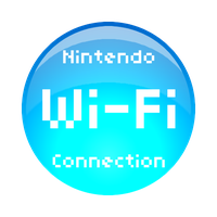 Wifi custom icon by NinjaGoron