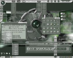 Screenshot Sputnik Stardock by pixtudio