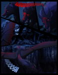 CSE page 14 by Nightrizer