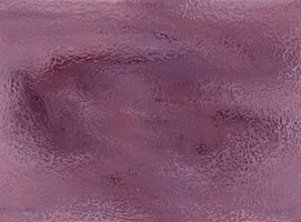 Glass 11 Pink Mauve by Variety-Stock