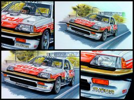 Civiccollage by two6