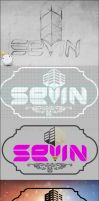 Sevin-by-abgraph by abgraph