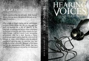 Hearing Voices by mephetti