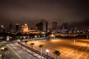 Overcasted Duval by 904PhotoPhactory