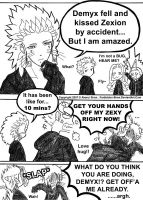 kh.Org Pg15 - Long Lasting by Forbidden-Siren