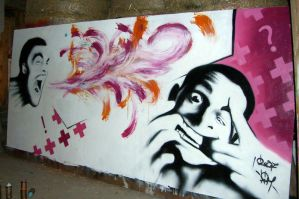 express yourself by movm