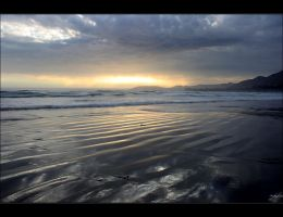 Pismo Beach 3 by NightmareTF