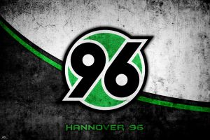 Hannover 96 (Wallpaper 1) by 11kaito11