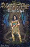 Alynia Sky: Into The Northern Woods by simonjova