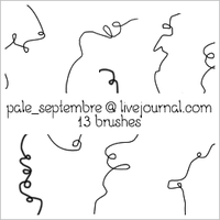 pale_septembre_brushes_5 by paleseptembre