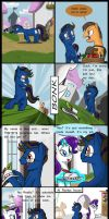 Trip to Equestria page 2 by AlexLive97