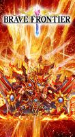 Brave Frontier - Cyclopian Ultor (640x11630) by ImpGaming