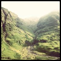 Glencoe by september28