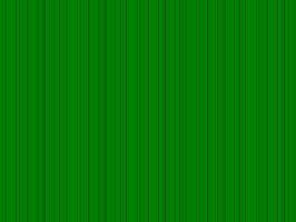 Green1 Striped Wallpaper by Orchid-Onyx