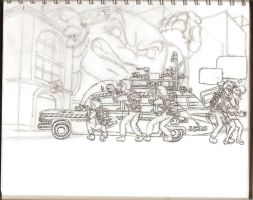 RGB iinked 8 preview by GBAxel