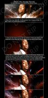 Wade Tutorial by dailytruthwp-dot-com