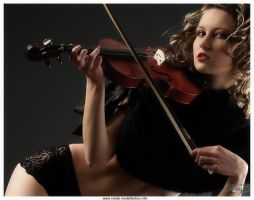 orchestra classica II by mweiler