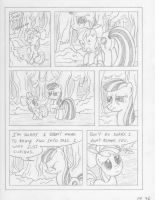 SOTB pg46 by Template93